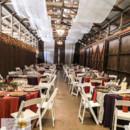 130x130 sq 1475881630100 main dinner hall test