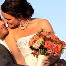 130x130 sq 1354569321807 weddingvideographeraustintexasppw1200h675