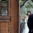 130x130 sq 1354569353298 weddingvideographeraustinkindredoaks