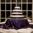 130x130 sq 1276614334286 weddingpics132