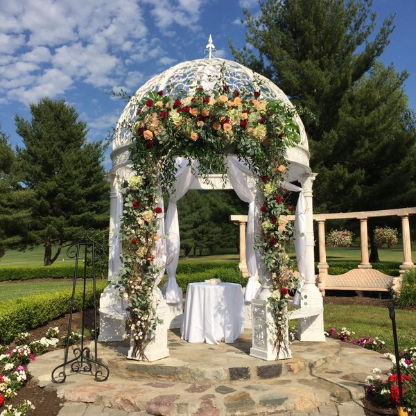 Modesto And Central Valley Wedding Planner And Event: 1473446167429 1352452812102553289949916739332483437047875n