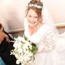 130x130 sq 1278023299567 bridestairs