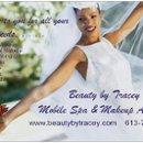 130x130 sq 1274445561682 brideposter2