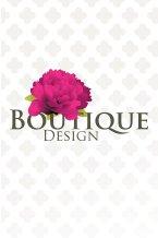 220x220 1355272993835 boutique145x218