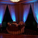 130x130 sq 1385567573259 weddinguplightin