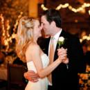 130x130 sq 1416372391762 wedding couple dancing 01