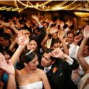 130x130 sq 1416372447482 wedding dance 2