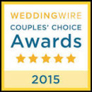 130x130 sq 1443103242297 wedding wire 2015 award