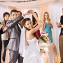 130x130 sq 1453907427344 wedding party dancing by shutterstock