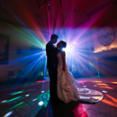 130x130 sq 1453907653760 bride and groom danceing