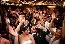 220x220 1416372144306 wedding party dancing 01