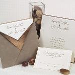 Paparazzi Invitations photo