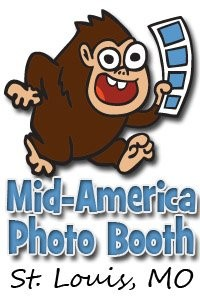 Mid-America Photo Booth