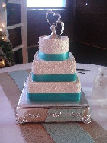 destin fl wedding cakes destin wedding cakes wedding cake florida panhandle 13504
