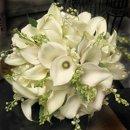 130x130 sq 1274565316464 bouquetflowers96710m