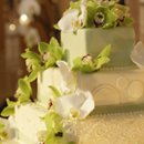 130x130_sq_1274565484542-cakeflowers3m