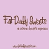 Fat Daddy Sweets image