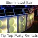130x130 sq 1325039525388 illuminatedbar2