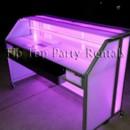 130x130 sq 1426280961233 6ft illuminated acrylic bar