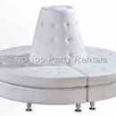 130x130 sq 1426281112510 round bourne sofa   on over