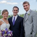 130x130_sq_1321373932200-blueskytackwedding755