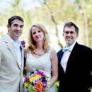 130x130 sq 1401886436276 strout wedding brian stephanie brian stephanie wed