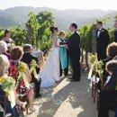 130x130 sq 1325647446155 weddinginvineyard
