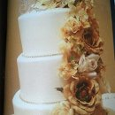 130x130 sq 1335911001058 weddingcake