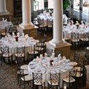 130x130 sq 1317852313271 chiavari.diningroom.1