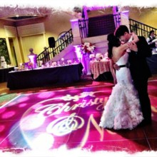 220x220 sq 1374259236847 first dance paklee