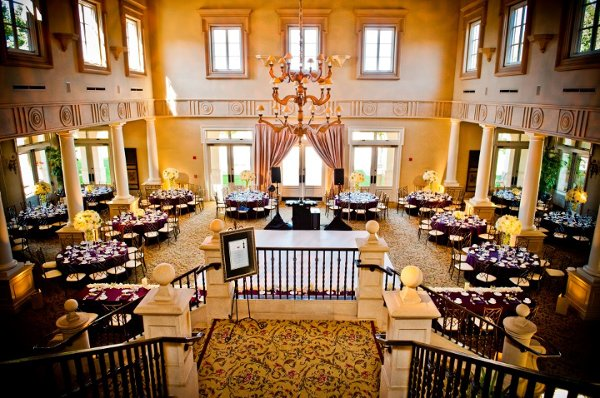 Ruby Hill Golf Club Pleasanton Ca Wedding Venue