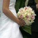 130x130 sq 1199371811160 portfolio.debd.bride2