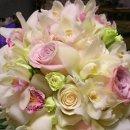 130x130 sq 1222808526136 portfolio.debbied.flowersupclose