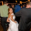 130x130 sq 1199520680945 nick and jennie dancing two