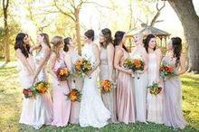 220x220 1460672981 5af7441e9615029c november wedding 2