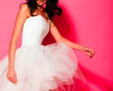 220x220_1198713016507-girl_pink