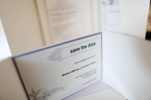 photo 30 of NOZZA - An Event Planning & Invitation Design Studio