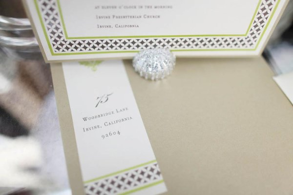 photo 32 of NOZZA - An Event Planning & Invitation Design Studio