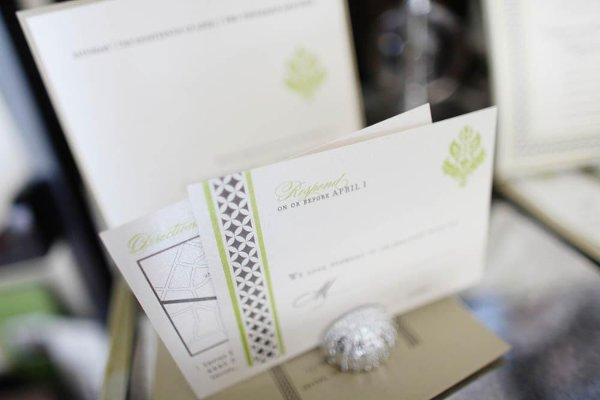photo 33 of NOZZA - An Event Planning & Invitation Design Studio