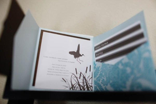 photo 36 of NOZZA - An Event Planning & Invitation Design Studio