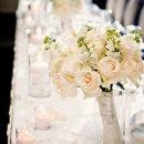 130x130_sq_1320433472520-flowers2