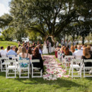 130x130 sq 1483735439223 monica  adrian ceremony