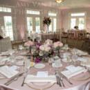 130x130 sq 1483735806462 magnolia reception 2