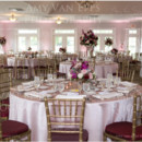 130x130 sq 1483735878448 magnolia reception