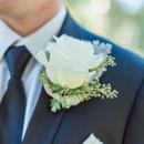 130x130 sq 1422748527632 bailey  nils wedding 077