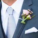 130x130 sq 1422749631955 wedding10355