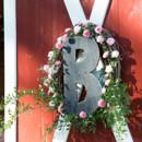 130x130 sq 1422749744026 wedding10356