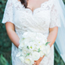 130x130 sq 1422750684360 bailey  nils wedding 118