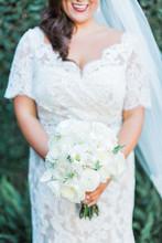 220x220 1422750684360 bailey  nils wedding 118