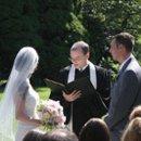 130x130 sq 1234920540310 weddingwire1